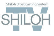 SHILOH TV - Broadcasting System